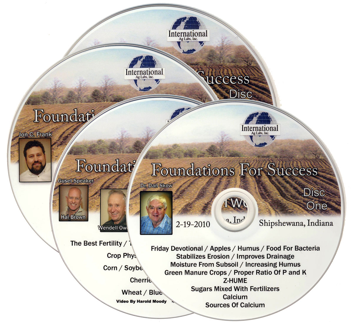 foundations-success-dvds.jpg