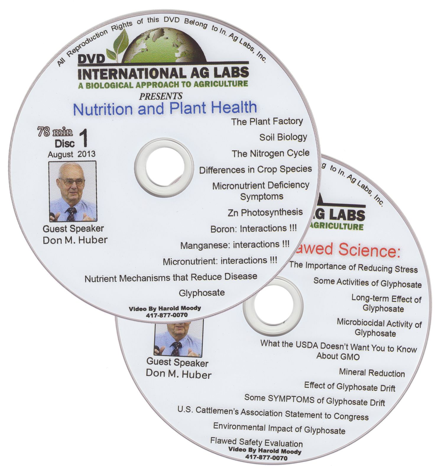 nutrition-and-plant-health-dvds.jpg