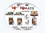tomato-project-sm.jpg